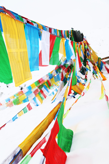 prayer-flags-about