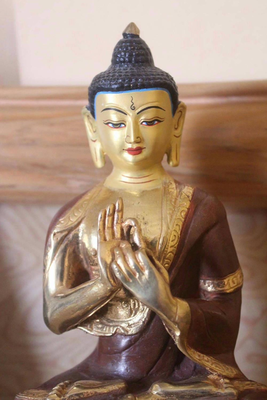 vairochana_buddha_8_inch